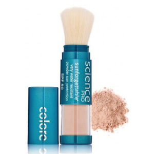colorescience-sunforgettable-powder-spf50