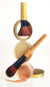 jane iredale powder
