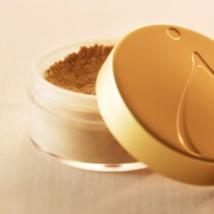 ab-loose-mineral-powder
