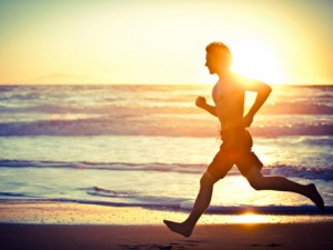 6 tips hot weather running 460