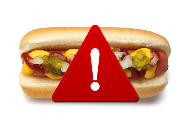 Oscar Mayer Wieners 6 5 Ct Pack 1736 as well Schneiders Hot Dogs Not Made With Lips And Snouts Says Former Employee 1 in addition Best Hot Dog Brand besides Oscar Mayer Hot Dogs Only 92 At Target as well Ultimate Base C  Sylvansport Go C  Trailer Review. on oscar mayer wieners