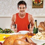 The Best Foods to Eat This Thanksgiving