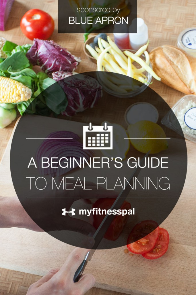 A-Beginner's-Guide-to-Meal-Planning_Pinterest_REV2.1