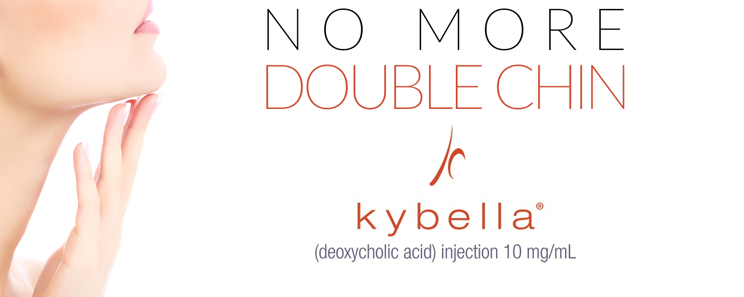 kybella-homepage-banner-1