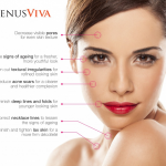 What is the Venus Viva? Is it right for me?