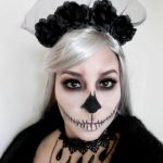 Halloween Costume Ideas for Jane Iredale Makeup Lovers