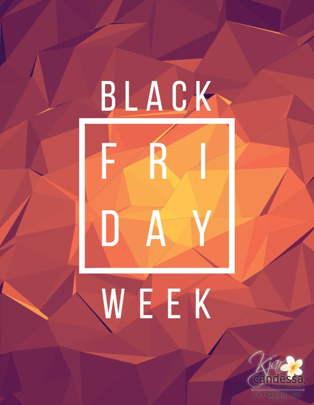 black-friday-teaser-jpg