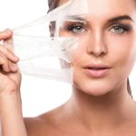Why are chemical peels good for my skin?