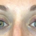 Is A Lash Serum Right For Me?