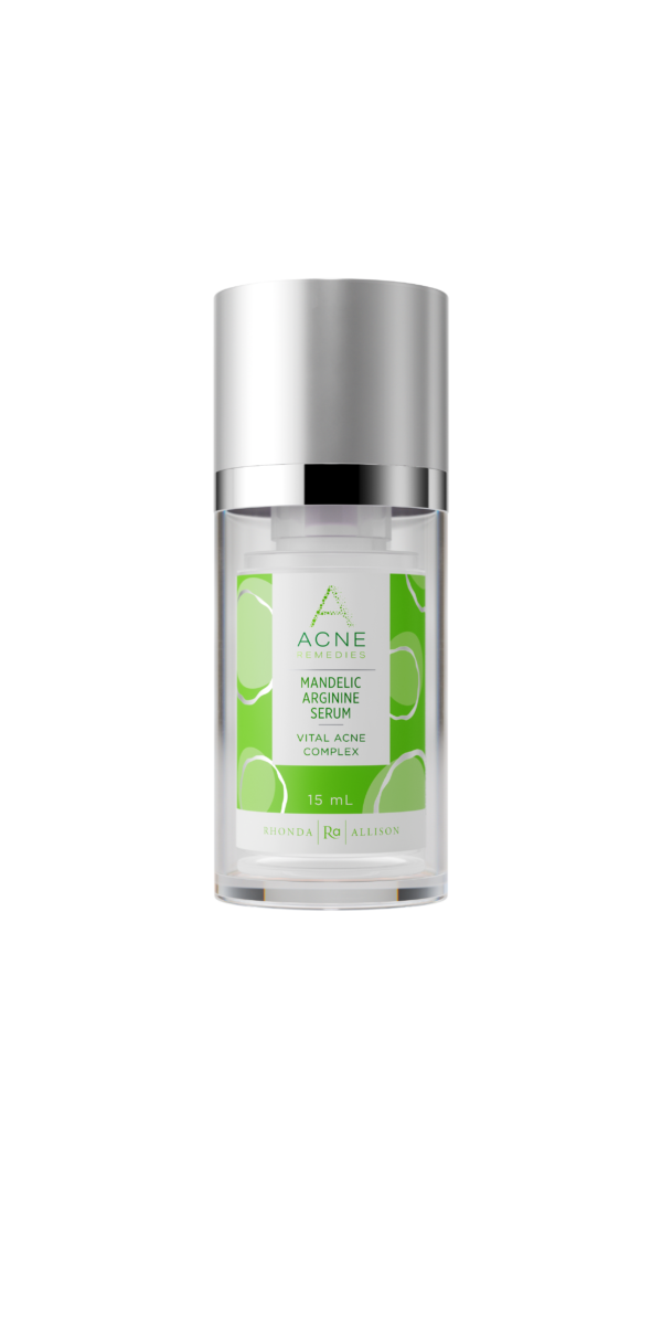 ACNE_AR_MandelicArginineSerum_15ml