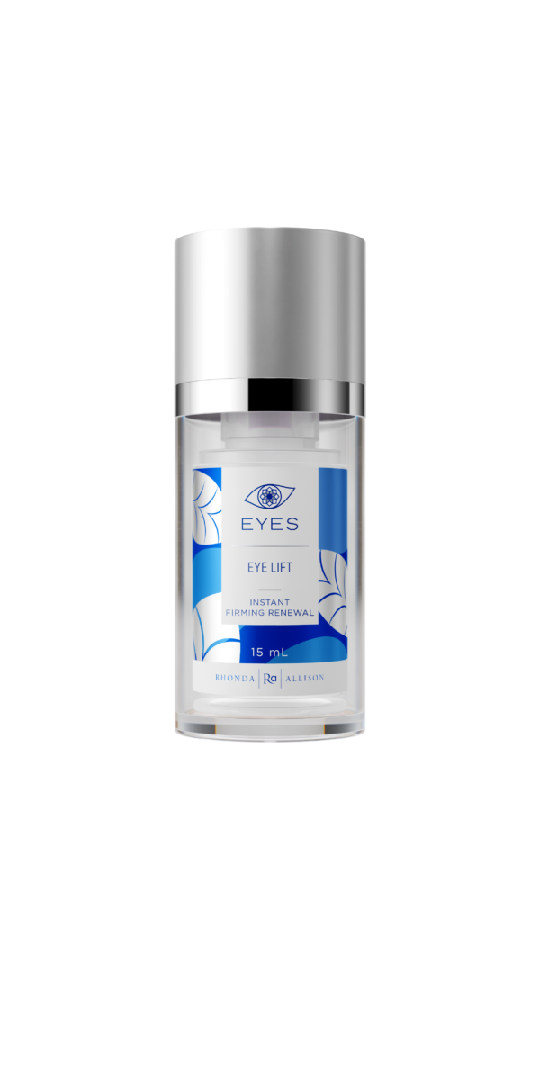 EYES_EC_EyeLift_15ml