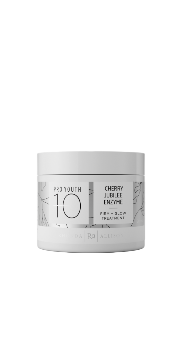 PROYOUTH_MT_CherryJubileeEnzyme_50ml