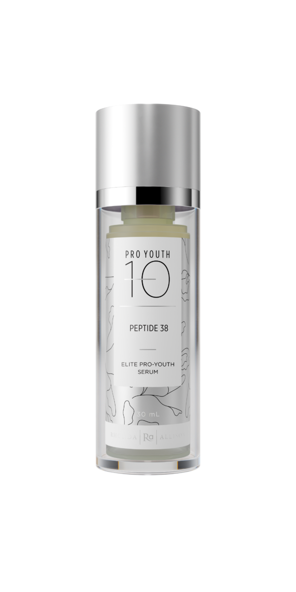 PROYOUTH_MT_Peptide38_30ml