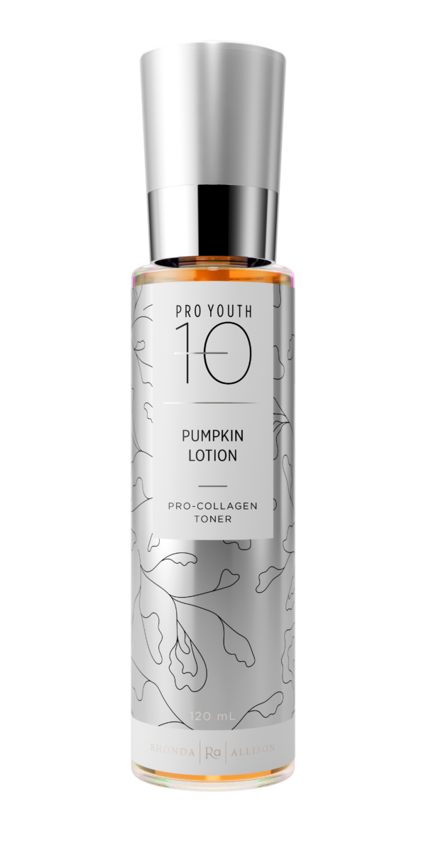 PROYOUTH_MT_PumpkinLotion_120ml