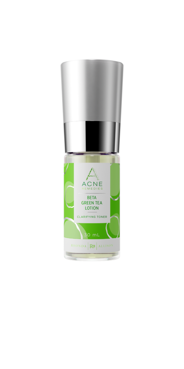 ACNE_AR_BetaGreenTeaLotion_30ml